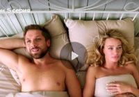 Психологини 2 сезон 5 серия