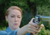 Бывшие 2 сезон 6 серия смотреть онлайн