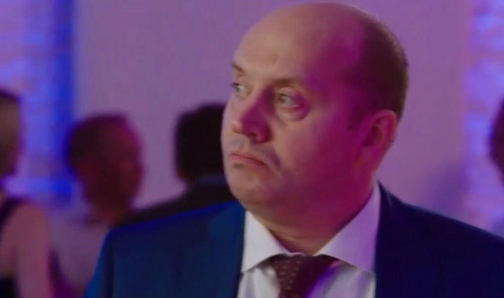 Ивановы-Ивановы 4 сезон 12 серия онлайн