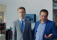 Ивановы-Ивановы 4 сезон 3 серия смотреть онлайн