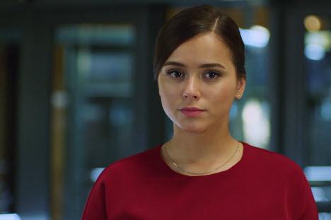 Гранд 3 сезон 11 серия смотреть онлайн
