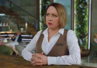 Смотреть Гранд 3 сезон 13 серия онлайн
