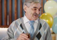 ИП Пирогова 3 сезон 4 серия смотреть онлайн