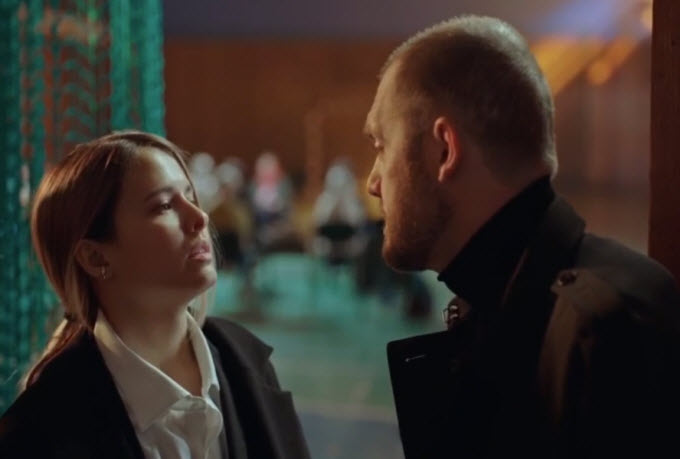 byvshie-3-sezon-7-seriya